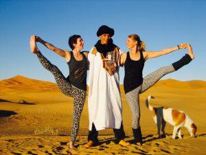 marokko_5