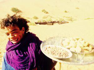 marokko_6
