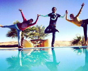 marokko_7