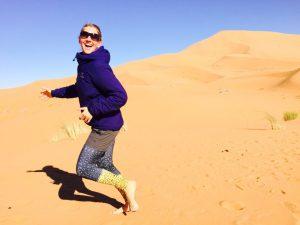 marokko_8