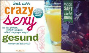 crazy_sexy_gesund